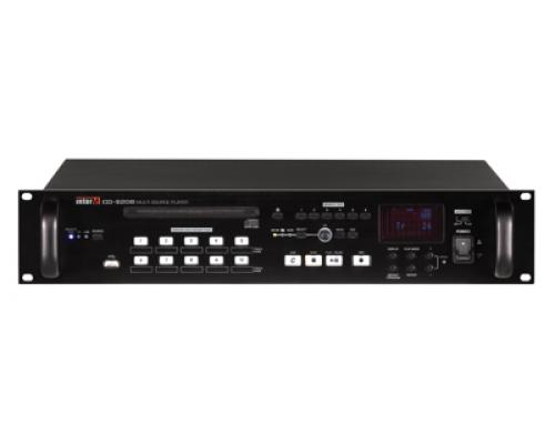 CD-6208