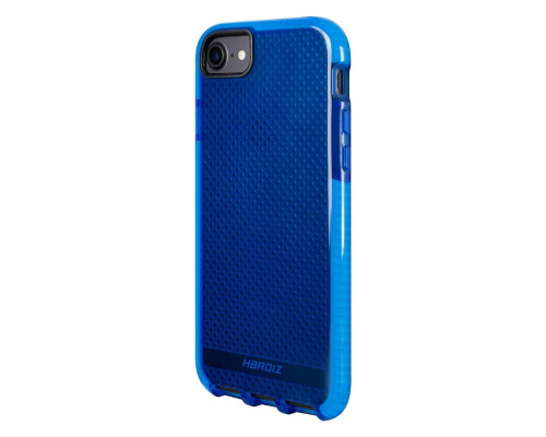 HARDIZ Armor Case for iPhone 6/7/8, Blue