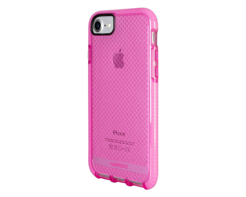 HARDIZ Armor Case for iPhone 6/7/8, Pink