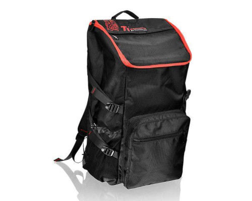New   Thermaltake Рюкзак игровой Tt eSPORTS  Battle Dragon Utility Backpack.