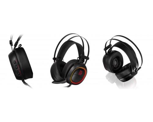 Thermaltake Headset Tt eSPORTS SHOCK PRO RGB