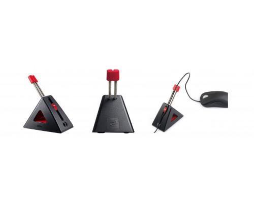 BENQ Zowie Подставка-держатель провода мыши CAMADE, предотвращает запутывание кабеля, регулировка по высоте.