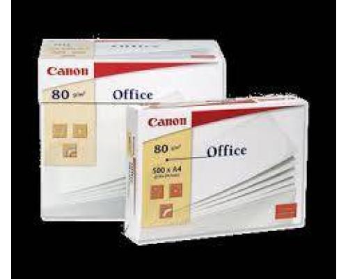 Бумага CANON Office Paper A4: ISO 96 (500 листов)