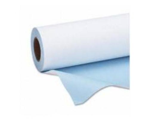 "Бумага XEROX  для HP Page INKJET Blueback Paper 115gr 1.016х100 м 3"" core PW"