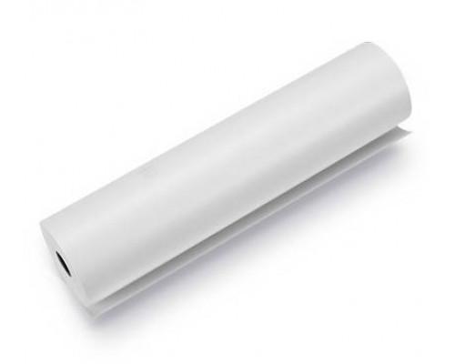 Бумага XEROX  XES Paper 75 мкм, (0.420x80 м).Грузить кратно 2 рул.