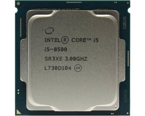 Процессор INTEL Core i5-8500  OEM