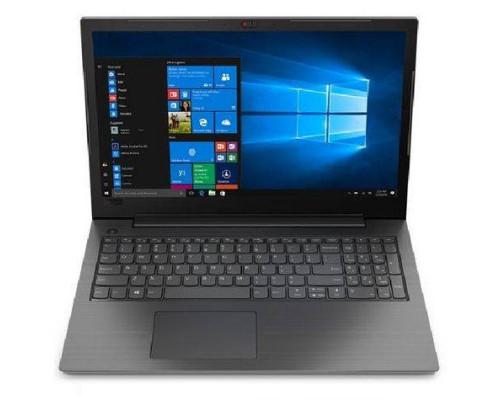 """Ноутбук Lenovo V130-15IKB 15.6"""" FHD, Intel Core i3-7020U, 4Gb, 500Gb, DVD-RW, Win10 Pro, серый (81HN00EXRU)"""