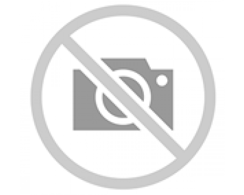 """ГЕЛЕОС Обложки для переплета картонные А4, тиснение под """"кожу"""", черные , 100 шт."""
