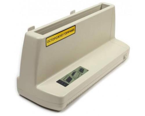 Термопереплетчик Office Kit TB240 / переплет до 240 листов за 10 секунд / световой и звуковой индикаторы.