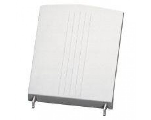 Дополнительный лоток для листовой бумаги Lexmark (2400)