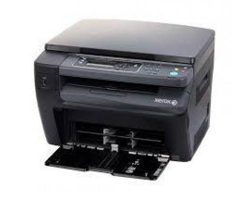 Многофункциональное устройство XEROX WorkCentre 3045/B ЧЕРНОЕ