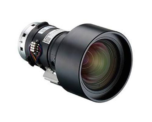 Объектив Canon LX-IL02WZ Wide (широкоугольный для проектора LX-MU600Z, LX-MU700, LX-MU800Z)