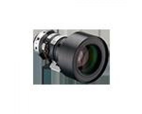Объектив Canon LX-IL04MZ Middle (среднефокусный для проектора LX-MU600Z, LX-MU700, LX-MU800Z)