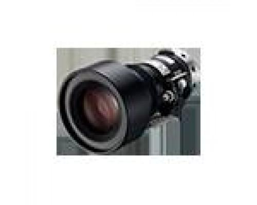 Объектив Canon LX-IL05LZ Long (длиннофокусный для проектора LX-MU600Z, LX-MU700, LX-MU800Z)