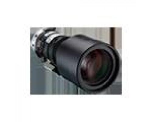 Объектив Canon LX-IL06UL Ultra Long (сверхдлиннофокусный для проектора LX-MU600Z, LX-MU700, LX-MU800Z)