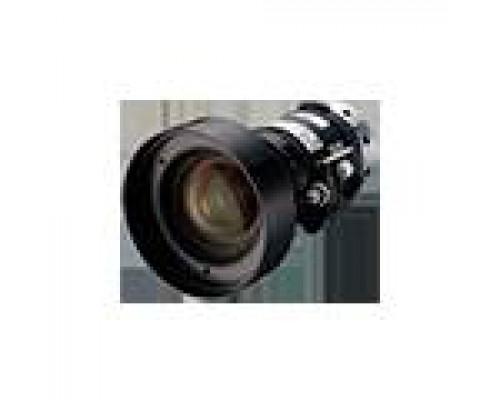 Объектив Canon LX-IL07WF Short Fixed (с коротким фиксированным фокусным расстоянием для проектора LX-MU600Z, LX-MU700, LX-MU800Z)