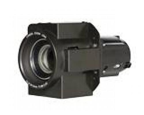 Объектив Canon RS-IL01ST Standard (стандартный для проектора WUX4000, WUX5000, WUX6000, WUX6010, SX6000)