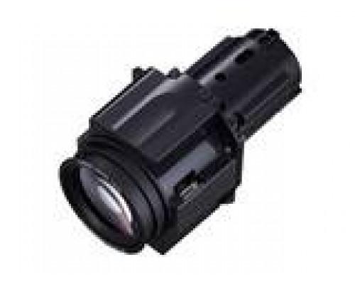 Объектив Canon RS-IL04UL Ultra Long (сверхдлиннофокусный для проектора WUX4000, WUX5000, WUX6000, WUX6010, SX6000)
