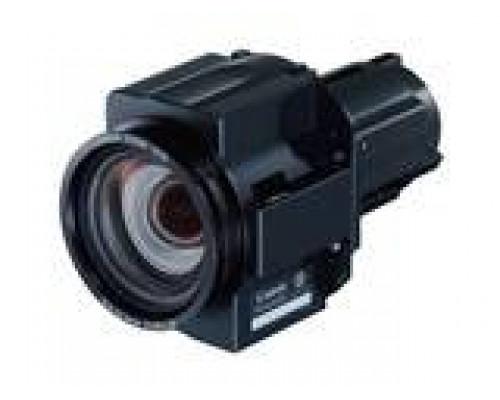 Объектив Canon RS-IL05WZ Wide (широкоугольный для проектора WUX4000, WUX5000, WUX6000, WUX6010, SX6000)