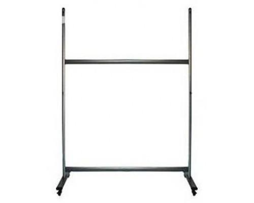 Стойка на колесах ScreenMedia Mobile Stand для досок М-80, TRE78A, RE80, OP78, MR7986, CP8088