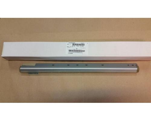 Ракель (Wiper Blade) SHARP AR 161/163/201/5320/5316 (o) AR200CB/UCLEZ0009QSZ2/UCLEZ0009QSZ1/ UCLEZ0009QSZZ