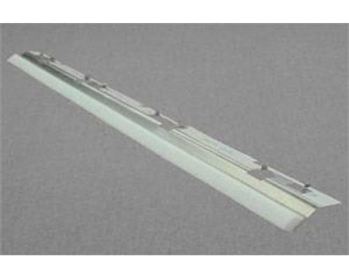 Фетр очистки тефл. вала Sharp CPLTM0255QS03/ CPLTM0255QS01