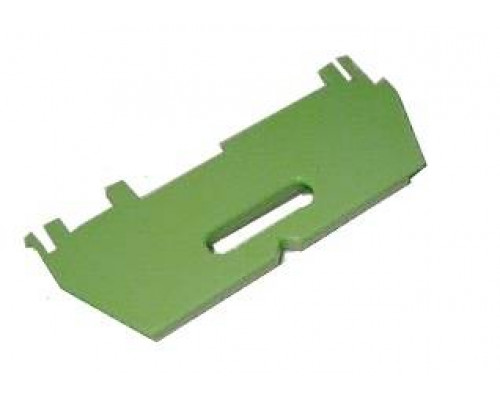 Ограничитель бум/касс. Sharp LPLTM2642FCG2/LPLTM2642FCGZ/LPLTM2642FCZZ