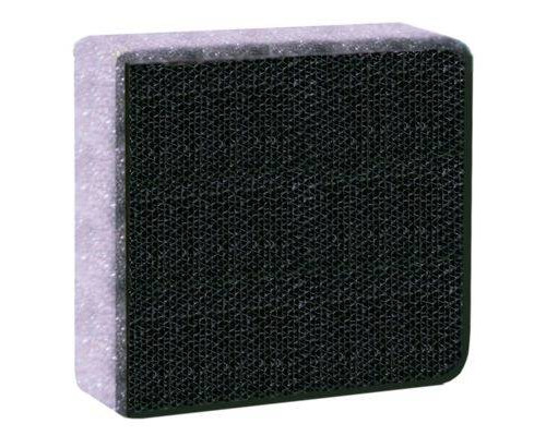 Озоновый фильтр Sharp PFILZ0017QSZ1/ PFILZ0017QSZZ/ PFILZ0004QSZ1/ PFILZ0004QSZZ/| PFILZ0008QSZZ