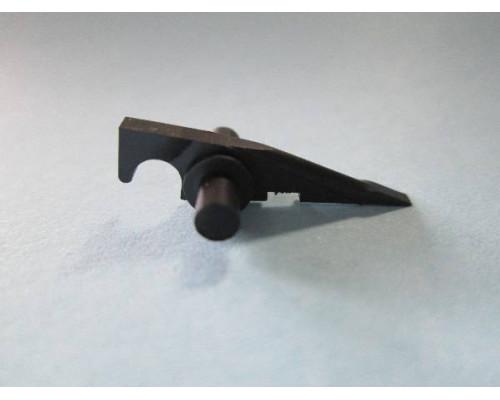 Палец отделения тефл.вала Sharp PTME-0007GCZ2/ PTME-0007GCZ1