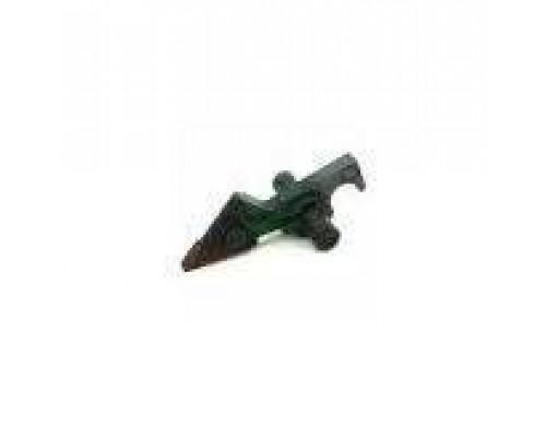 Палец отделения тефл.вала Sharp PTME-0020GCZ1