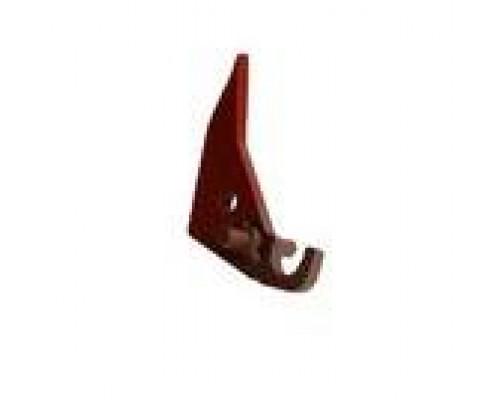Палец отделения тефл.вала Sharp PTME-0300FCZ1/PTME-0282FCZZ