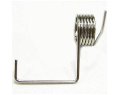 Пружина нижнего пальца отделения Sharp MSPRD0122QSZZ