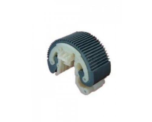 Ролик захвата из кассеты в сборе Sharp CGUMM0017US51/ CGUMM0013US51/ CGUMM0013RS51/CGUMM0017RS51
