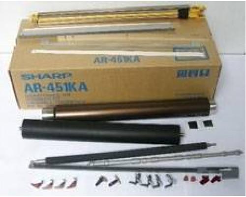 Сервисный набор Sharp AR-451KA