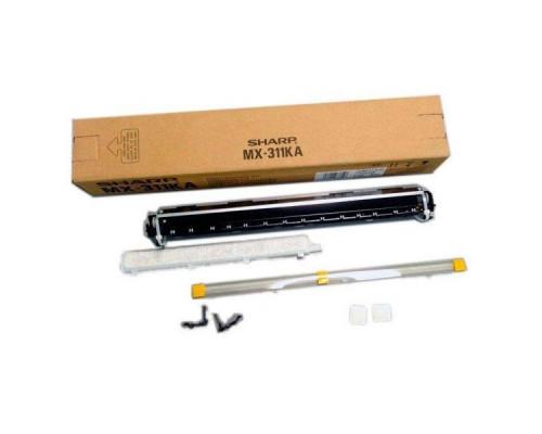 Сервисный набор Sharp MX311KA
