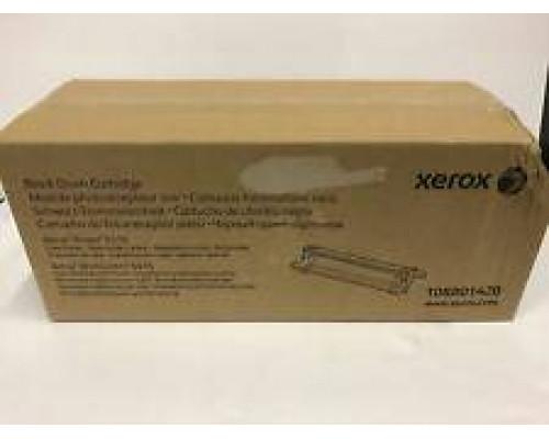 Барабан XEROX Phaser 6510/WC 6515 черный (48K) (108R01420)