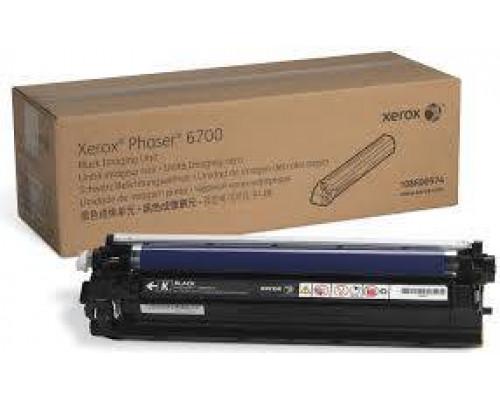Барабан XEROX Phaser 6700 black (50K) (108R00974)