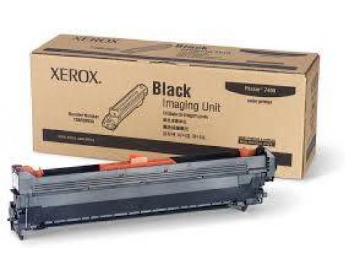 Барабан XEROX Phaser 7400 black (108R00650)