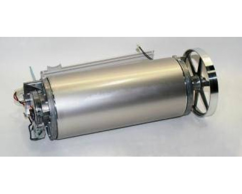 Барабан XEROX Phaser 8500 комплект (020K14790/642S00827/020K15092/020K15090)