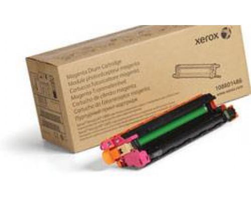 Барабан XEROX VersaLink C600/C605 пурпурный (40K) (108R01486/108R01515)