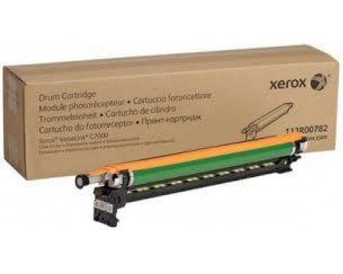 Барабан XEROX VL C7000 82,2K (113R00782)