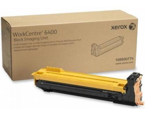 Барабан XEROX WC 6400 черный (30K) (108R00774)