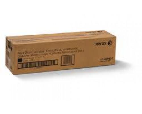 Барабан XEROX WC 7120/25/7220/25 черный (67K) (013R00657)