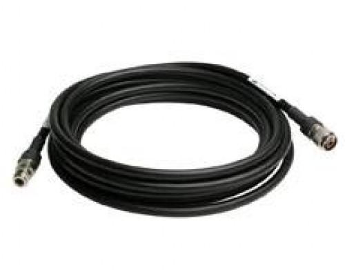 D-Link ANT24-CB06N Удлинитель для антенны длиной 6 м с разъемами N Plug / N Jack