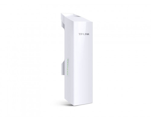 TP-Link CPE210 Наружная беспроводная точка доступа 2,4 ГГц, 300 Мбит/с, 9 дБи