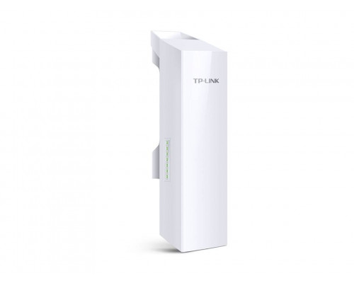 TP-Link CPE510 Наружная беспроводная точка доступа 5 ГГц, 300 Мбит/с, 13 дБи