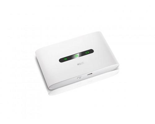 TP-Link M7300 Мобильный беспроводной LTE-advanced маршрутизатор