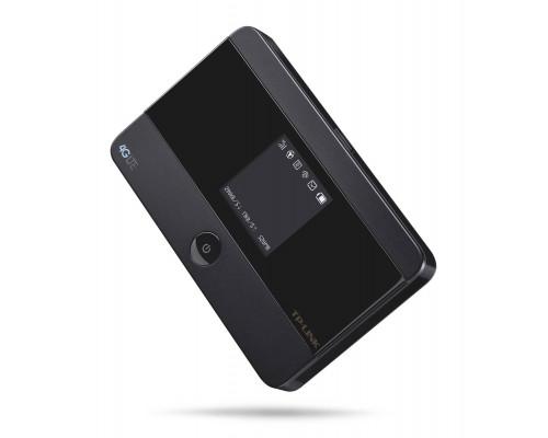 TP-Link M7350 Мобильный беспроводной LTE-Advanced маршрутизатор
