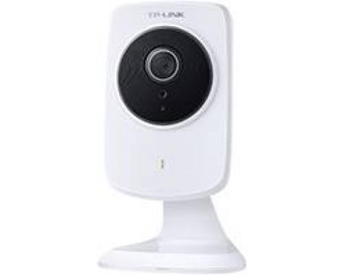 TP-Link NC220 N300 Дневная/ночная облачная Wi?Fi камера