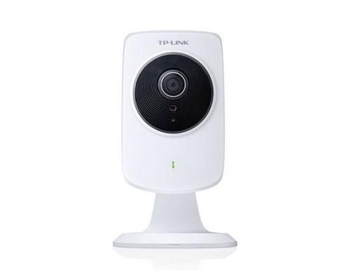 TP-Link NC230 N150 Дневная/ночная облачная Wi?Fi HD?камера